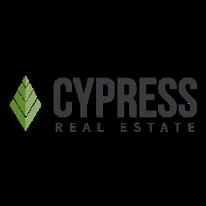 Cypress Real Estate, LLC
