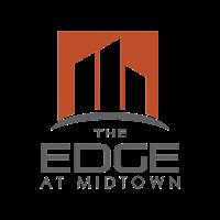 Edge at Midtown