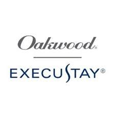 Execustay/Oakwood
