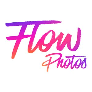 Flow Photos