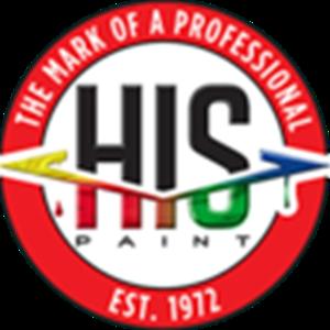 H.I.S. Paint