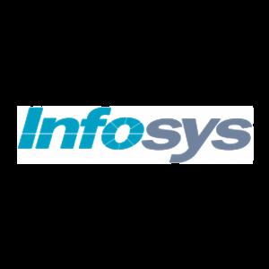 InfosysFIRE