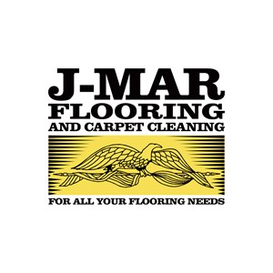 J-Mar Flooring and Carpet Cleaning