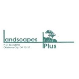 Landscapes Plus
