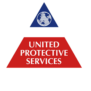 United Protective Services