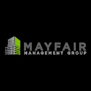 Mayfair Management Group, LP -