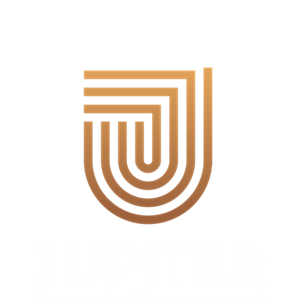 Jupiter Property Management