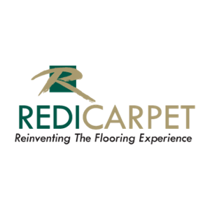 Redi Carpet