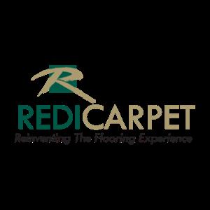 Redi Carpet