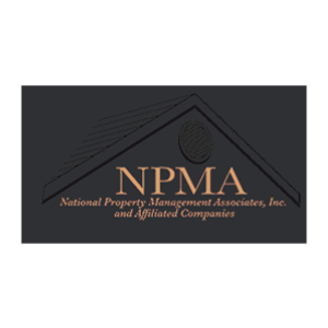 NATIONAL PROPERTY MANAGEMENT ASSOCIATES,