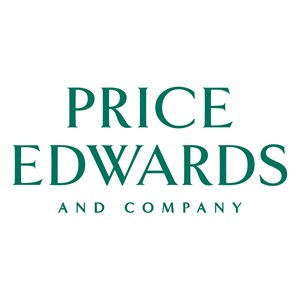 Price Edwards & Company
