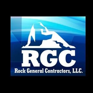 Rock General Contractors, LLC