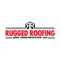 Rugged Roofing and Construction, LLC
