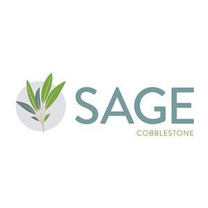 Sage Cobblestone