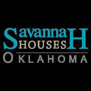 Savannah House of Norman II