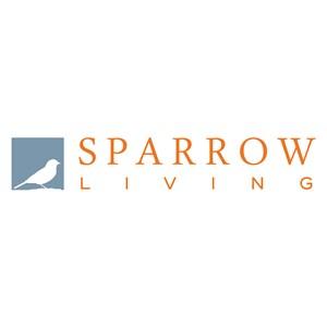 Sparrow Living