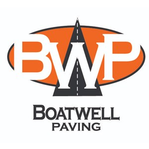 Boatwell Paving LLC