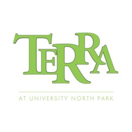 Terra at University North Park