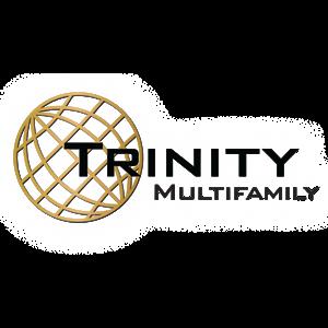 Trinity Multifamily