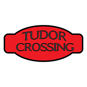 Tudor Crossing