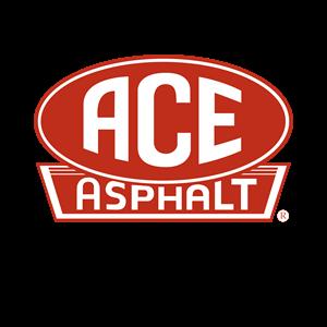 Ace Asphalt of Arizona, Inc