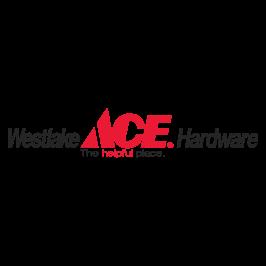 Westlake Ace Hardware