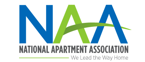 2021 NAA Apartmentalize Conference