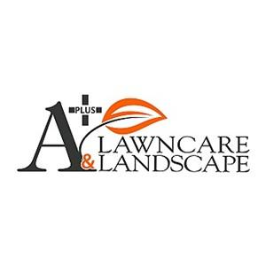A+ Lawn Care & Landscape