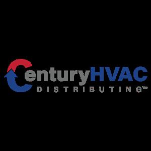 Century A/C