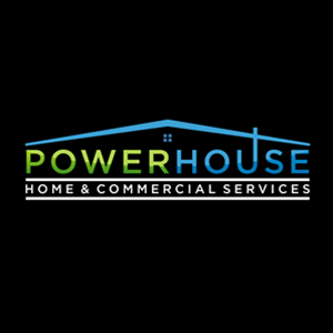 Powerhouse Home & Commercial Services