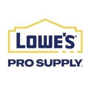Lowe's Pro Maintenance Supply Headquarters