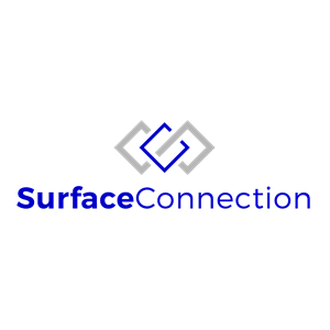 Surface Connection