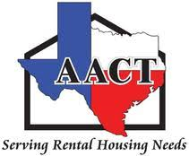 Apartment Association of Central Texas Logo