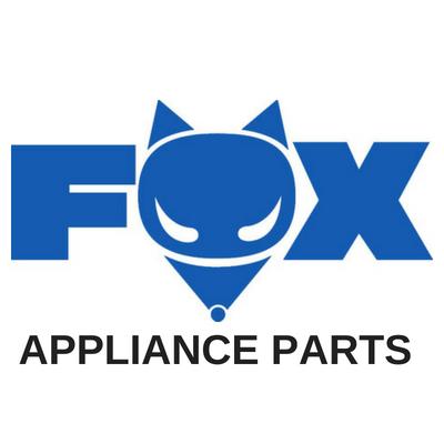 Fox Appliance Logo