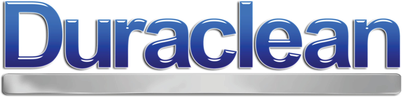 https://www.aagaonline.com/members/duraclean-systems-inc