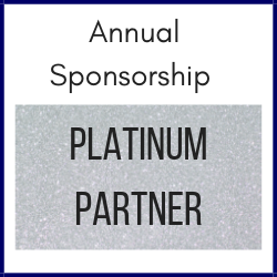 Platinum Partner Sponsorship