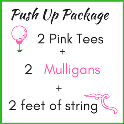 Push-Up Package