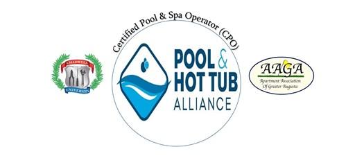 Certified Pool Operator 6/23-24/2021