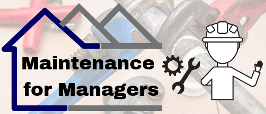 Maintenance for Managers