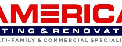 American Painting & Renovations Inc