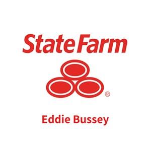State Farm Agent - Eddie Bussey