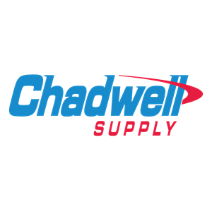 Chadwell Supply Company