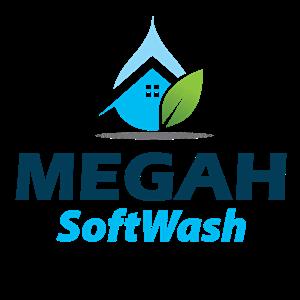 MEGAH SoftWash
