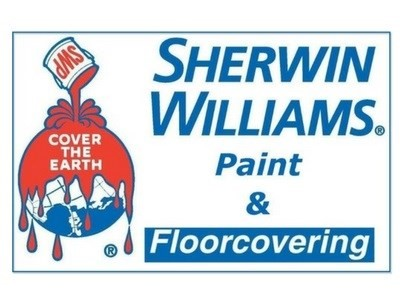 The Sherwin Williams Company (Paint)