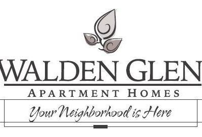 Walden Glen Apartments