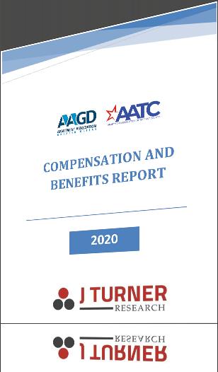Compensation Report