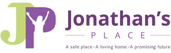 Jonathans Place Logo