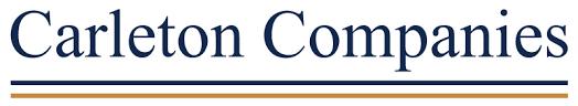 Carleton Companies