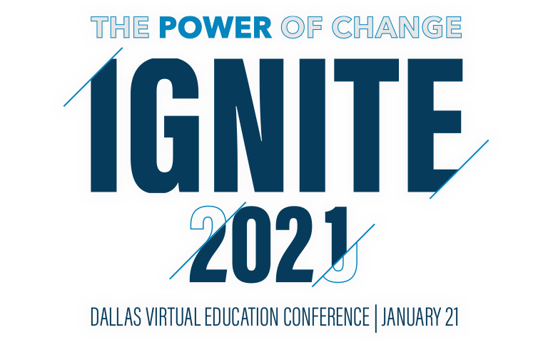 2021 Education Conference