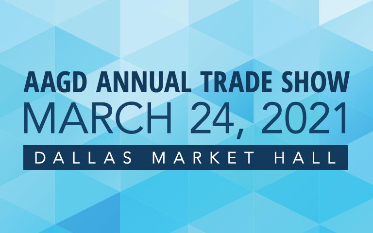 Annual Trade Show